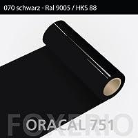 Oracal 751 - Rotolo di pellicola adesiva