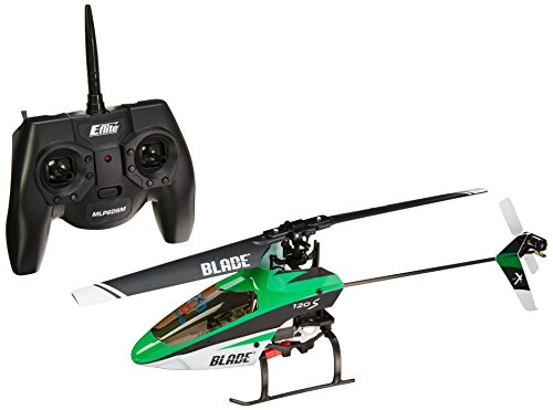 Blade-120-with-Safe-Technology-BLH4100-RTF-Mode-2