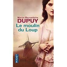 Le Moulin du loup (1)