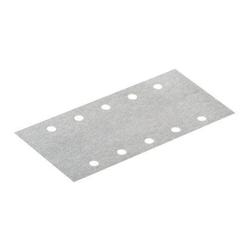 festool-492831-stickfix-fogli-abrasivi-grana-brilliant-2-320-per-vernici-smalti-115-x-228-mm