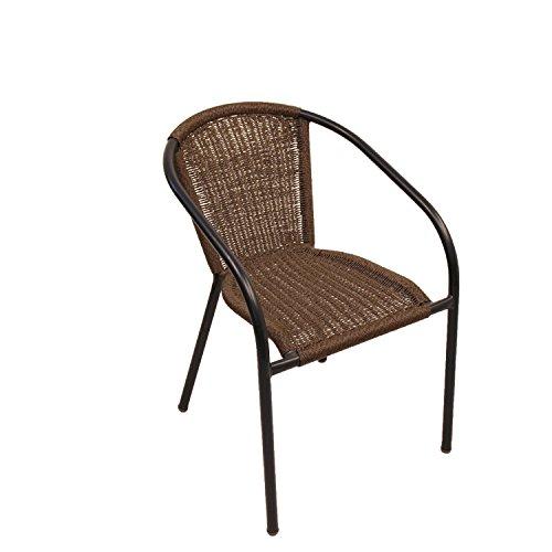 summer-terrace-san-luca-chair-brown-black-pack-of-2