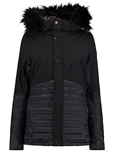 O'Neill PW Finesse Hybrid Jacket W