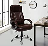 Boss Office Products Office Chair Ergonomics Review and Comparison