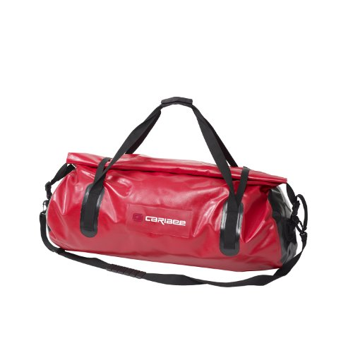 expedition-wet-roll-barrel-bag-120l-100-waterproof-red-popular-with-motorcyclists-and-outdoor-enthus