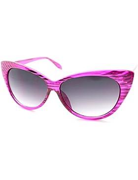 Oath_song - Gafas de sol - para mujer