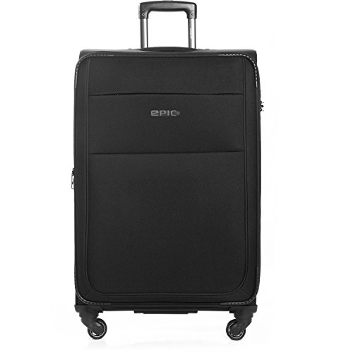 epic-discoveryair-2-rollen-trolley-65-cm
