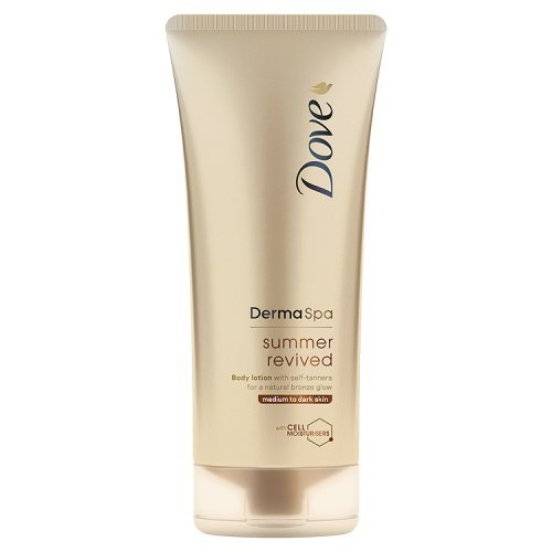 dove-derma-spa-summer-media-resucitado-a-dark-skin-body-lotion-200-ml