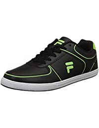 Fila Men's Blade Sneakers
