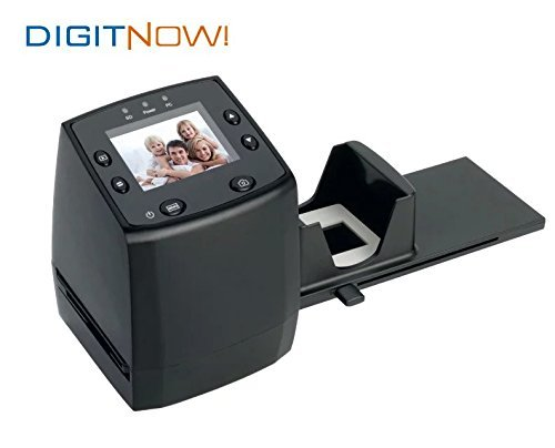 digitnowhigh-resolution-film-scanner-convert-35mm-135-mmnegative-slide-to-digital-jpegs-and-saved-in
