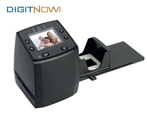 digitnow-hochauflosender-film-scanner-fur-negativfilme-und-diafilme-umwandeln-35mm-135-mm-negative-s