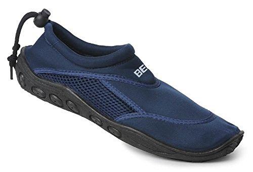 Beco Chaussures de bain Surf Marine