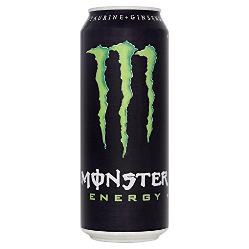 monster-energy-boisson-energisante-500-ml-lot-de-6