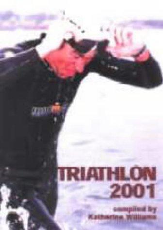 Triathlon 2001