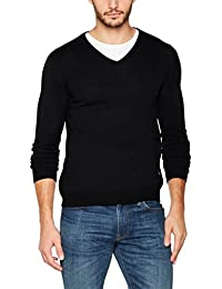Carrera, Pull Homme