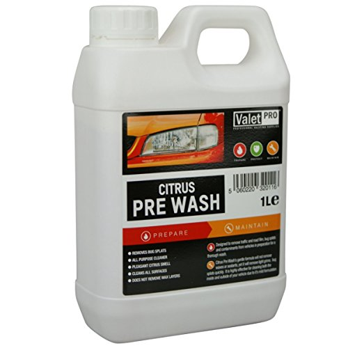 valetpro-citrus-pre-wash-liquide-de-prelavage-1-litre
