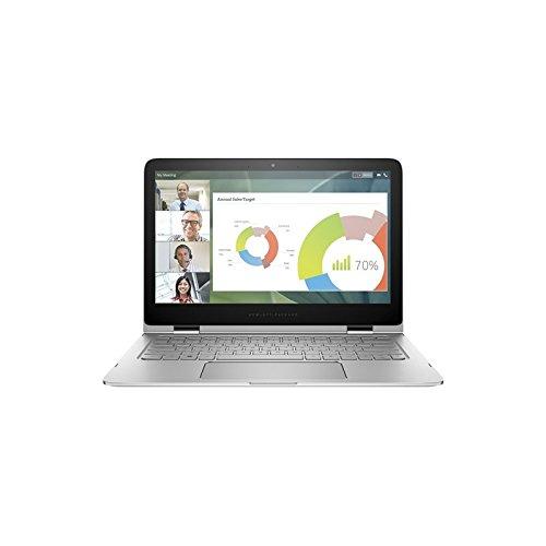 Ordinateur Convertible HP Spectre Pro x360 G2