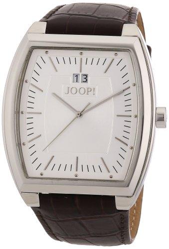 Joop Classic Tonneau JP100441003 Gents Watch