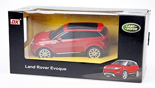 dx-radio-control-range-rover-land-rover-evoque-scale-by-dx