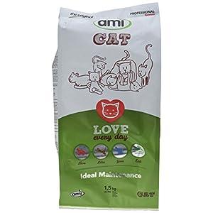 ami-cat-vegano-alimento-gatos