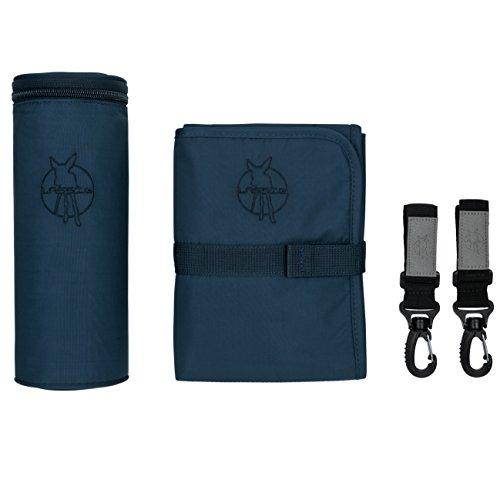 lassig-glam-signature-accessoires-pour-sac-bleu-marine