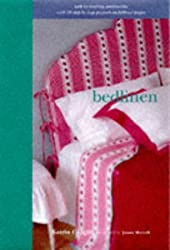 Simple Beds (Soft Furnishing Workbooks) (Soft Furnishing Workbooks S.)