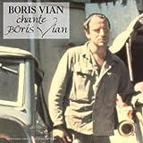 Boris Vian chante Vian - Best of