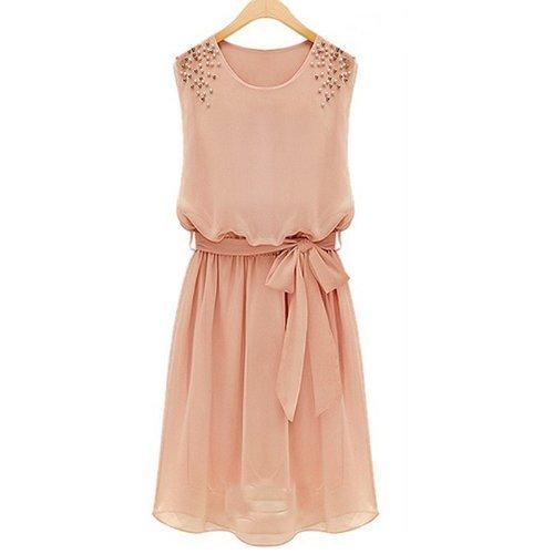 2014-damen-elegantes-cocktailkleid-aus-chiffon-ballkleid-festkleid-abendkleid-one-size-s-m