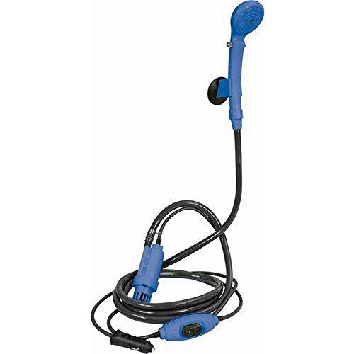 aquafresh-travel-camping-shower-one-size-blue-black