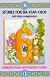 Stories for Six Year Olds and Other Young Readers (Young Puffin Books)