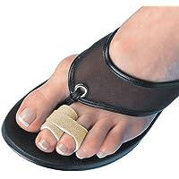 Patterson Action Fuß Schlaufen carewearclothing 3PP großen Schnalle preisvergleich bei billige-tabletten.eu