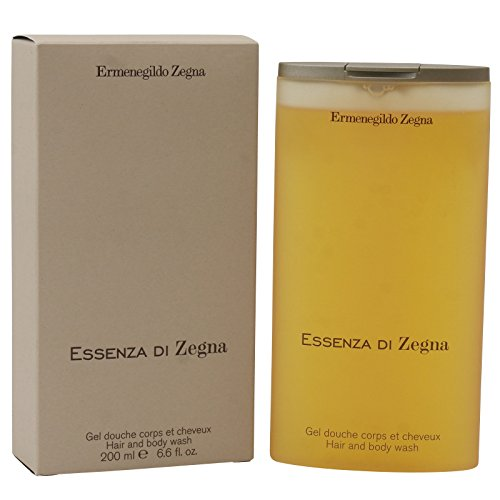 zegna-essenza-di-zegna-for-men-gel-douche-200-ml