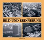 Bild und Erinnerung: Band 4: Nürnberg...
