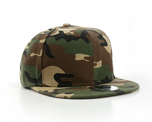 Fitted Caps 7 1/4