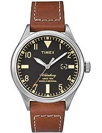 Waterbury Suchergebnis FürTimex TimexUhren Auf 4RjAq35L