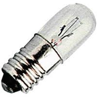 ARTELETA F/10/24/2 - Lampada per segnalazione a filamento