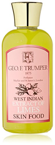 geo-f-trumper-extract-of-limes-skin-food-pre-and-post-shave-gel-100-ml