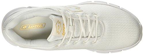 Lotto-Mens-Vertigo-Running-Shoes