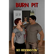 Burn Pit (English Edition)