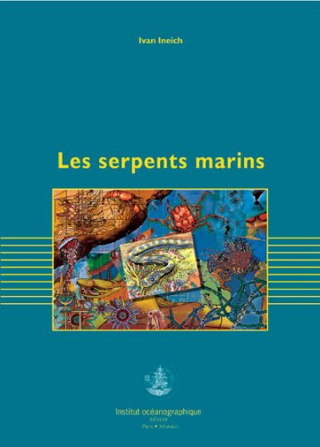 Les serpents marins