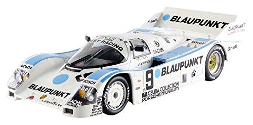 porsche-962c-no9-joest-pista-blaupunkt-1000-km-nurburgring-1987-modello-di-automobile-modello-prefab