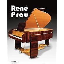 FRE-RENE PROU