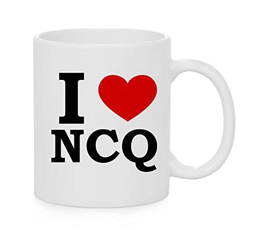 i-heart-ncq-love-official-mug