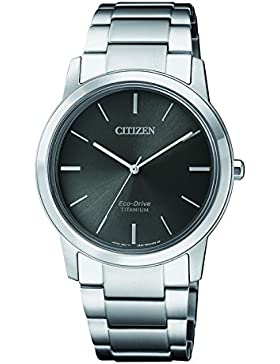 Citizen Damen-Armbanduhr FE7020-