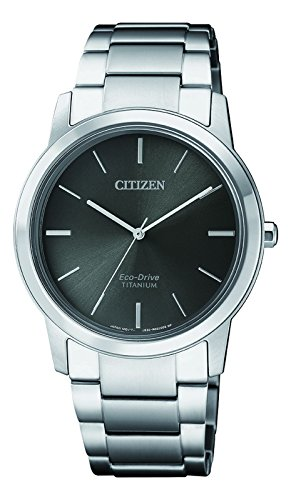 Citizen Damen-Armbanduhr FE7020-85H