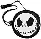 Nightmare before Christmas Schultertasche 22351-001