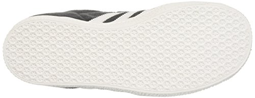adidas Gazelle 2 Cf, Basses Mixte Enfant Gris (Dgh Solid Grey/Dgh Solid Grey/Ftwr White)
