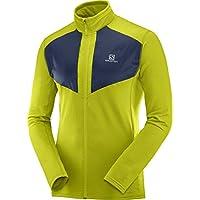 Suchergebnis auf für: Salomon Sportbekleidung