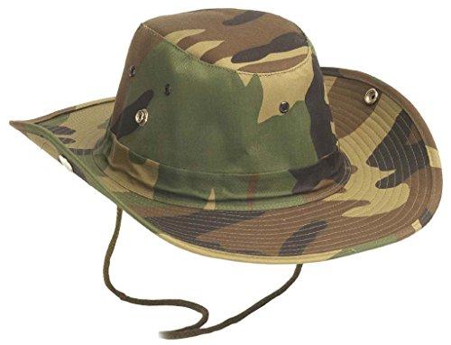us-army-blyco-rangerhut-cappello-con-bottoni-automatici-boonie-vuqzivg-in-diversi-colori-e-dimension