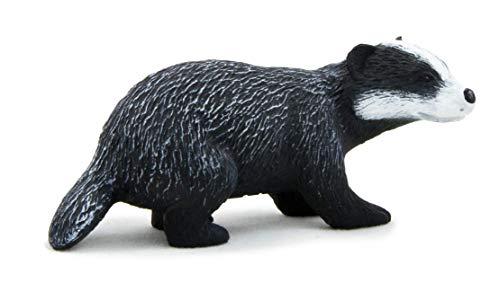 Mojo- Figurine, 387033, Gris