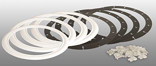 bianco-da-parete-anelli-4-pezzi-15-pollici-da-40-mm-di-larghezza-tuv-certificato